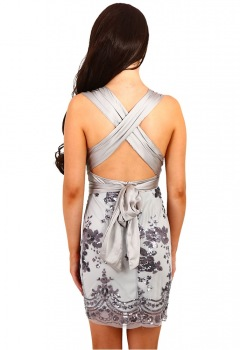 Sexy-Silver-Applique-Back-Cross-Party-Dress-24056-2-24056-2-4