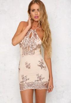 Stylish-Nude-Sequins-Embellished-Backless-Strap-Summer-Dress-24391-24391-3