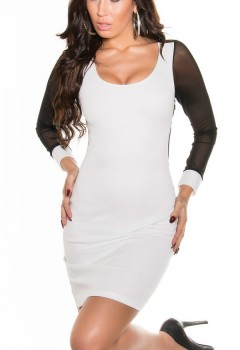 ooKouCla_Party_dress_with_sexy_back__Color_WHITE_Size_SM_0000K18206_WEISS_41.jpg
