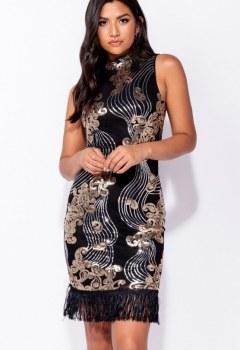 sequin-fringed-hem-high-neck-sleeveless-bodycon-dress-p5677-163575_medium