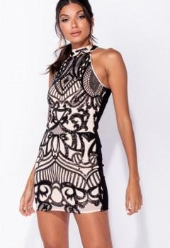 sequin-front-contrast-back-sleeveless-mini-dress-p5648-160395_image