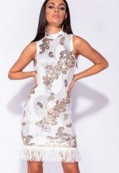 sequin-front-fringe-hem-high-neck-bodycon-dress-p5724-167660_medium