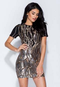 sequin-front-short-sleeve-bodycon-dress-p4490-111352_image