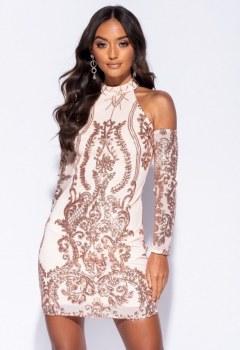 sequin-lace-cold-shoulder-bodycon-dress-p6252-201774_medium