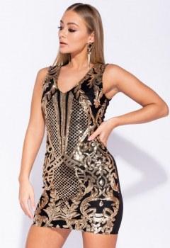 sequin-scoop-neck-sleeveless-bodycon-mini-dress-p6170-189240_image