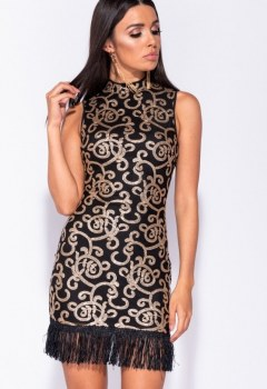 sequin-swirl-front-fringe-hem-bodycon-dress-p5727-167700_medium