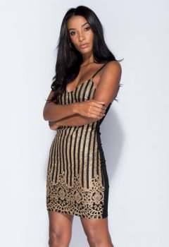 striped-glitter-print-cami-bodycon-dress-p4478-111085_image