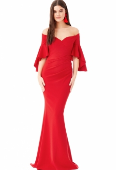 DR1515_red_front_l