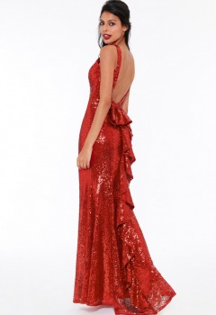 DR1706_red_front_l