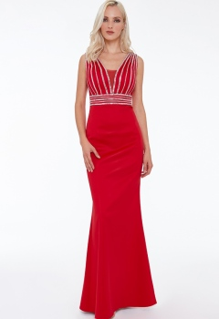 DR1755_red_front_l