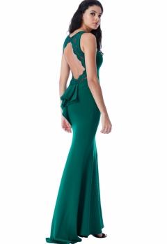 DR957_emerald_front_l