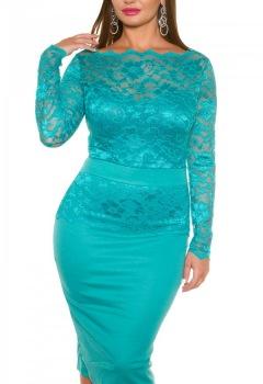 iiGirls_Size_Sexy_KouCla_Midi-Dress_with_lace__Color_SAPPHIRE_Size_20_0000K18406C_SAFIR_37