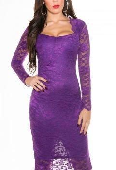 ooKouCla_lace_pencil_dress__Color_PURPLE_Size_10_0000K18405_LILA_16