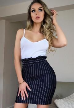 stripeskirt2