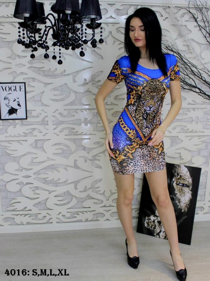 Blue bodycon dresses wholesale