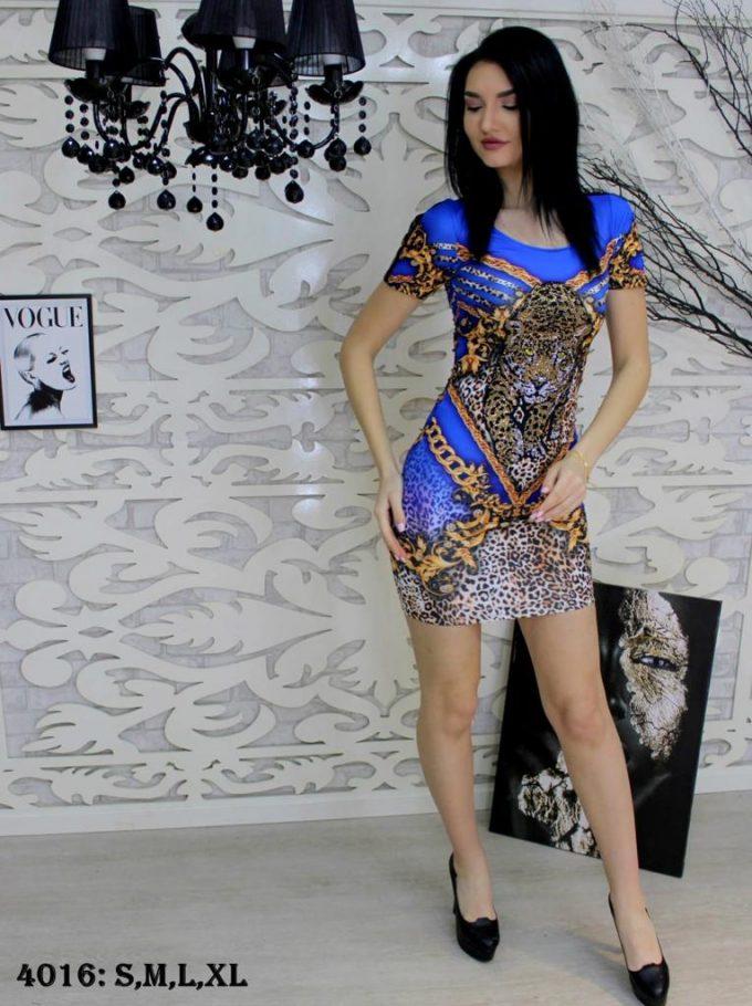 Blue bodycon dresses wholesale
